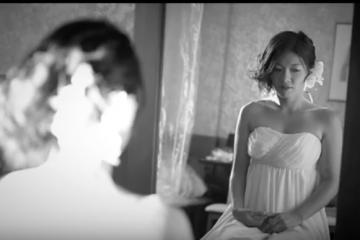 Itoshima Order Made Wedding Movie